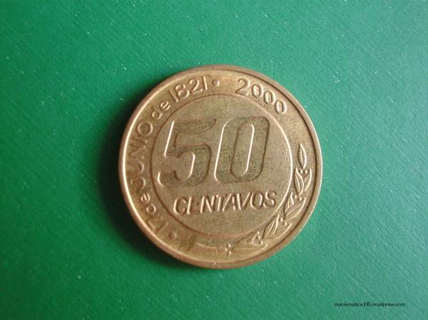 2000-50-r