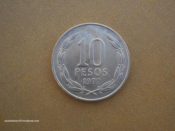 chile-10$-77-R